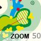 Infos über die Golfbahn