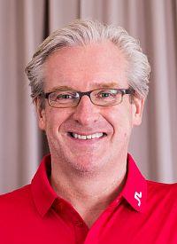 Dirk Egbers