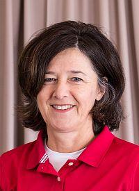 Dorothee Zerfowski