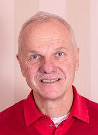 Michael Karbach, Schriftführer
