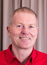 Thorsten Seiler