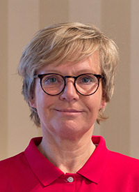 Susanne Tönnesmann, AK 30 Damen 1