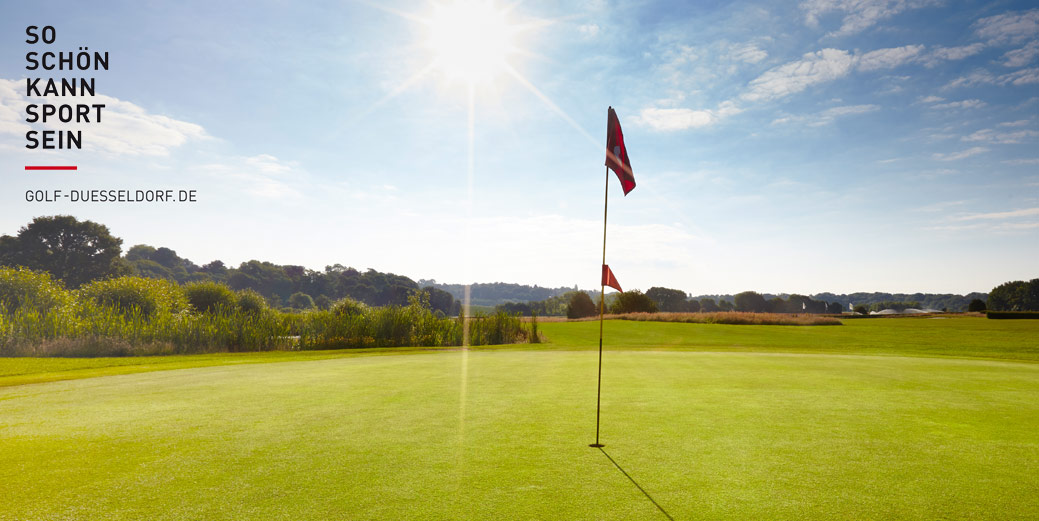 http://www.golf-duesseldorf.de/golf/golfplatz-duesseldorf-green.jpg