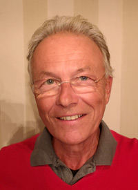 Hans-Joachim Brandl