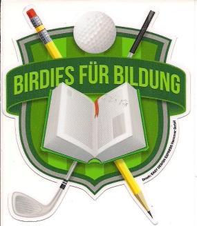 internet Logo Birdies for Bildung 001